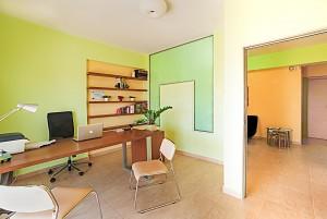 maria-lantzaki-office-b